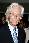 Actor Bruce Davison arrives at the NBC Universal 2008 Press Tour All-Star Party at The Beverly Hilton Hotel on July 20, 2008 in Beverly Hills, California.