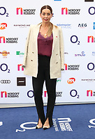 Nordoff Robbins O2 Silver Clef Awards at the Grosvenor House, Park Lane, London on Friday July 5th 2019<br /> <br /> Photo by Keith Mayhew