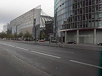 CITY_LOCATION_40528