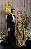 "MERYL STREEP AND COLIN FIRTH.Meryl Streep winner of the Best Actress Award with Colin Firth who made the presentation to her at the 84th Academy Awards, Kodak Theatre, Hollywood, Los Angeles_26/02/2012.Mandatory Photo Credit: ©Dias/Newspix International..**ALL FEES PAYABLE TO: ""NEWSPIX INTERNATIONAL""**..PHOTO CREDIT MANDATORY!!: NEWSPIX INTERNATIONAL(Failure to credit will incur a surcharge of 100% of reproduction fees)..IMMEDIATE CONFIRMATION OF USAGE REQUIRED:.Newspix International, 31 Chinnery Hill, Bishop's Stortford, ENGLAND CM23 3PS.Tel:+441279 324672  ; Fax: +441279656877.Mobile:  0777568 1153.e-mail: info@newspixinternational.co.uk"