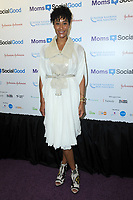 www.acepixs.com<br /> May 4, 2017  New York City<br /> <br /> Kimberly Chandler attending the kick off event for  Moms + SocialGood Global Moms Relay campaign founded by Johnson &amp; Johnson and United Nations Foundation to improve the wellbeing of families around the world on May 4, 2017 in New York City.<br /> <br /> Credit: Kristin Callahan/ACE Pictures<br /> <br /> <br /> Tel: 646 769 0430<br /> Email: info@acepixs.com