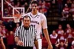 BKC: 2011-11-23 Oregon at Nebraska