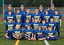 2012 - Cubs (F-100)