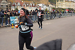 2018-03-18 Hastings Half 2018 63 SB int