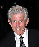 Tony Roberts attending the Memorial To Honor Marvin Hamlisch at the Peter Jay Sharp Theater in New York City on 9/18/2012.
