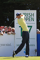 Irish Open 2010