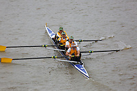 Crew: 130   Norwich   F 4+<br /> <br /> Veteran Fours Head 2017<br /> <br /> To purchase this photo, or to see pricing information for Prints and Downloads, click the blue 'Add to Cart' button at the top-right of the page.