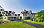 Essex, Ct House with beautiful waterviews