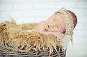 Newborn Grayson W