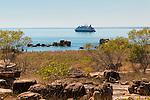 Vansittart Bay, Jar Island, Kimberly Coast, Australia