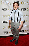 Ethan Slater attends the Chita Rivera Awards at NYU Skirball Center on May 19, 2019 in New York City.