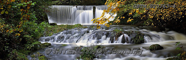 Tom Mackie, LANDSCAPES, LANDSCHAFTEN, PAISAJES, pamo, photos,+6x17, autumn, autumnal, blur, blurred, Britain, British, calm, cascade, color, colour, Cumbria, England, English, EU, Europa,+Europe, European, fall, flow, flowing, Great Britain, horizontal, horizontally, horizontals, Lake District, Lake District Na+tional Park, panorama, panoramic, peace, peaceful, peacefulness, river, rock, rocky, rural, scenery, scenic, season, seasonal+, stream, tranquil, tranquility, UK, United Kingdom, water, waterfall, wood, woodland,6x17, autumn, autumnal, blur, blurred,+,GBTM020763-4,#l#