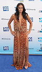 SANTA MONICA, CA - AUGUST 19: Laura Govan  arrives at the 2012 Do Something Awards at Barker Hangar on August 19, 2012 in Santa Monica, California. /NortePhoto.com....**CREDITO*OBLIGATORIO** ..*No*Venta*A*Terceros*..*No*Sale*So*third*..*** No Se Permite Hacer Archivo**