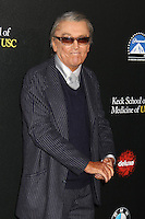 Robert Evans<br />