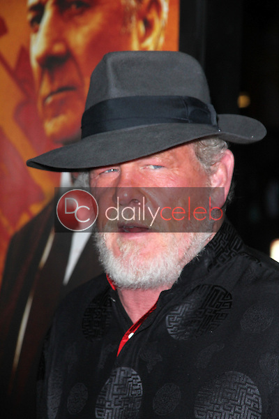 Nick Nolte<br />
