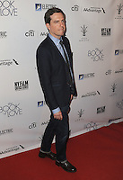 www.acepixs.com<br /> <br /> Janaury 10 2017, LA<br /> <br /> Ed Helms arriving at the premiere of 'The Book Of Love' at The Grove on January 10, 2017 in Los Angeles, California<br /> <br /> By Line: Peter West/ACE Pictures<br /> <br /> <br /> ACE Pictures Inc<br /> Tel: 6467670430<br /> Email: info@acepixs.com<br /> www.acepixs.com