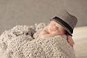 Baby Bee SV Newborn