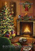 Marcello, CHRISTMAS SYMBOLS, WEIHNACHTEN SYMBOLE, NAVIDAD SÍMBOLOS, paintings+++++,ITMCXM2039,#XX#