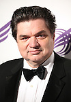 Oliver Platt attends the American Theatre Wing's annual gala at the Plaza Hotel on Monday Sept. 24, 2012 in New York.