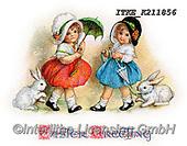 Isabella, CHRISTMAS SANTA, SNOWMAN, WEIHNACHTSMÄNNER, SCHNEEMÄNNER, PAPÁ NOEL, MUÑECOS DE NIEVE, nostalgic, paintings+++++,ITKEK211856,#X#
