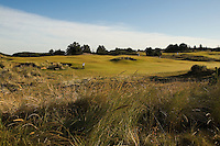 #6  fairway, Bandon Dunes, Bandon Dunes Golf Resort, Bandon Oregon