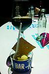 Tast a la Rambla.<br /> 4a Setmana de Gastronomia de Barcelona.