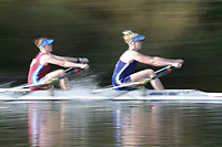 Race: 7  W.IM3.2x   [56]Ross RC - ROS-Rosser  vs [57]Ironbridge - IRO-Young <br /> <br /> Ross Regatta 2017 - Monday<br /> <br /> To purchase this photo, or to see pricing information for Prints and Downloads, click the blue 'Add to Cart' button at the top-right of the page.