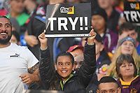 Fan.<br />