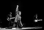 Bruce Springsteen 1980 ~ 2009