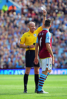 Saturday 15 September 2012<br />