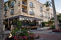 Truluck's, Naples, Florida, USA. Photo by Debi Pittman Wilkey