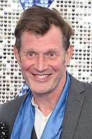 "LONDON, UK. May 20, 2019: Jason Flemyng arriving for the ""Rocketman"" UK premiere in Leicester Square, London.<br /> Picture: Steve Vas/Featureflash"