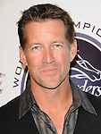 James Denton at The 2009 Breeders' Cup Winners Circle Celebration held at ESPN Zone at L.A. Live in Los Angeles, California on November 05,2009                                                                   Copyright 2009 DVS / RockinExposures