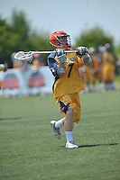 HSB-Michigan_v_Syracuse