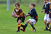 Murchison Junior & Ripper Rugby