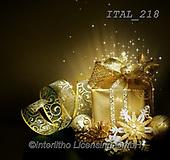 Alberta, CHRISTMAS SYMBOLS, WEIHNACHTEN SYMBOLE, NAVIDAD SÍMBOLOS, photos+++++,ITAL218,#xx#