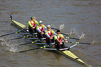 Crew: 7  OXB (A)  Oxford Brookes University (T Brys)  4x- Champ<br /> <br /> Fours Head of the River 2018<br /> <br /> To purchase this photo, or to see pricing information for Prints and Downloads, click the blue 'Add to Cart' button at the top-right of the page.