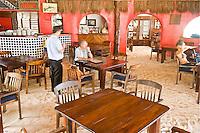 WC- Ana Jose Hotel, Tulum Mexico 6 12