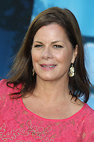 Marcia Gay Harden at Film Independent's 2012 Los Angeles Film Festival Premiere of Disney Pixar's 'Brave' at Dolby Theatre on June 18, 2012 in Hollywood, California. &copy;&nbsp;mpi28/MediaPunch Inc. NORTEPHOTO.COM<br />