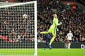 2017 International Football Friendly England v Germany Nov 10th