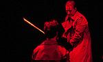 Annapolis Shakespeare Macbeth