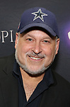 """Frank Wildhorn attending the Broadway Opening Night Performance of  """"Rocktopia"""" at The Broadway Theatre on March 27, 2018 in New York City."""