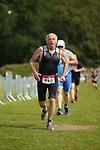 2018-06-23 Leeds Castle Sprint Tri 15 TRo run