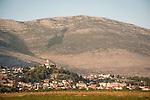 Trebinje, Bosnia & Herzegovina