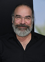 13 September 2018 - Hollywood, California - Mandy Patinkin. Amazon Studios' &quot;Life Itself&quot; Los Angeles Premiere held at the Arclight Hollywood.  <br /> CAP/ADM/BT<br /> &copy;BT/ADM/Capital Pictures