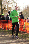 2014-02-02 Watford half 08 HM finish