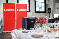 CANON MAX EVENT