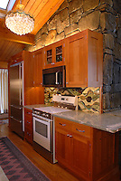 Kitchen tiles_2007
