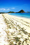 Indonesia: Lombok Island, Beach at South Lombok, photo: yogyin105  .Photo copyright Lee Foster, www.fostertravel.com, 510/549-2202, lee@fostertravel.com