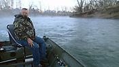 White River Walleye